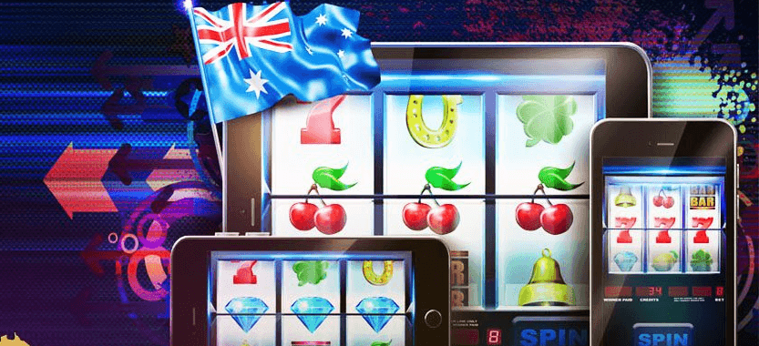 Online pokies Australia real money – check out the best pokies free