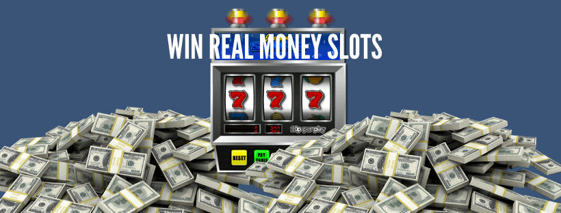 Win Real Money Slot Machines Mobile Apps And Casino Tournaments